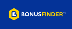 Bonus Finder New Zealand Free Spins
