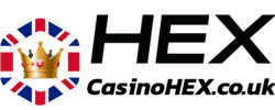 Casino HEX UK: List of Best Online Casinos to Safely Play At