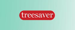 Tree Saver JS